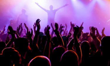 Οι συναυλίες που δεν θέλουμε να χάσουμε τον Νοέμβριο!
