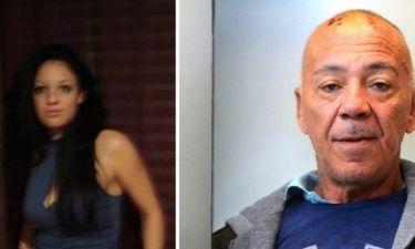 Απίστευτο! Εμφανίστηκε και δεύτερος δολοφόνος της Δώρας (Nassos blog)