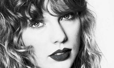 Τέιλορ Σουίφτ: κάνει ρεκόρ πωλήσεων με το νέο album της «Reputation» & περνάει στην ιστορία