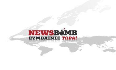 ΕΚΤΑΚΤΟ - Ανείπωτη τραγωδία: Πέντε οι νεκροί από την κακοκαιρία