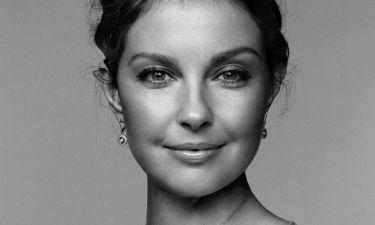 Ashley Judd: το πρώην θύμα σεξουαλικής κακοποίησης συμμαχεί με τις ΗΠΑ κατά των αρπακτικών