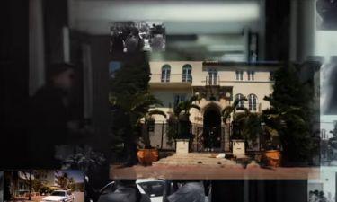 Κυκλοφόρησε το trailer της σειράς για την δολοφονία του Versace