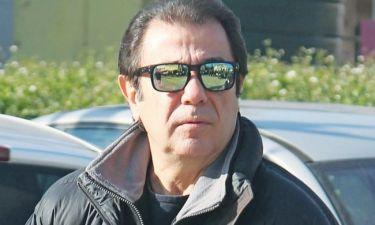 Δάνης Κατρανίδης: «Έχω δεχτεί τρικλοποδιές»