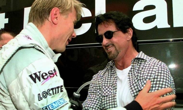 Σκάνδαλο με πρωταγωνιστή τον Stallone: Ανάγκασε ανήλικη να κάνει όργια με τον σωματοφύλακά του