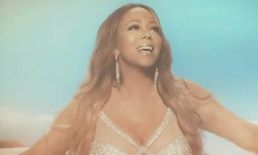 Mariah Carey: Ακυρώνει συναυλίες της. Τι αποκαλύπτει για το πρόβλημα υγείας της;