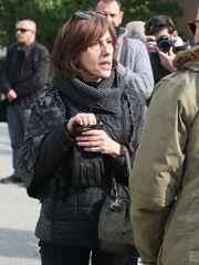 Κωνσταντίνου και Ελένης: Τι κάνει σήμερα,  17 χρόνια μετά η δικηγόρος της Ελένης;