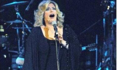 Το συγκινητικό μήνυμα ηθοποιού για τη Νατάσα Μανίσαλη: «Λείπεις πολύ»