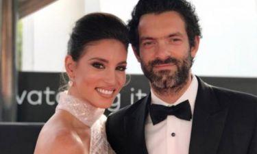 Οικονομάκου-Μιχόπουλος: Το γαμήλιο πάρτι, το γλέντι και η υπέροχη θέα στη θάλασσα