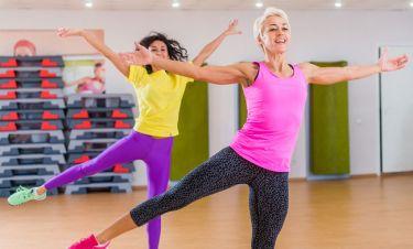 Η γυμναστική που ξανανιώνει τον εγκέφαλο & βελτιώνει τη μνήμη