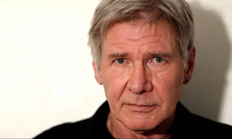 Harrison Ford: Ήρωας κι εκτός κινηματογράφου – Βοήθησε γυναίκα σε τροχαίο