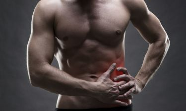 Τι σημαίνει ο πόνος χαμηλά και αριστερά στην κοιλιά