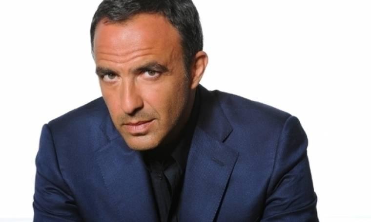 Νίκος Αλιάγας: «Ένα βραβείο δεν σε κάνει καλύτερο επαγγελματία…»