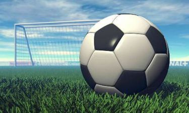 Θρήνος στην Αχαΐα: «Έφυγε» ξαφνικά στα 32 του κορυφαίος ποδοσφαιριστής