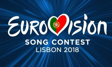 Eurovision 2018: Εθνικός τελικός με Ελληνικό στίχο και ήχο! Αυτοί είναι οι υποψήφιοι