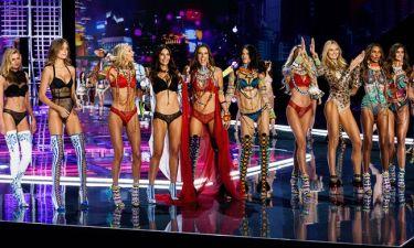 Απίστευτο! Η αστυνομία διέκοψε το πάρτι της Victoria's Secret
