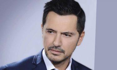 Ο Γιασεμής έχει φανατικό κοινό στην Βουλγαρία