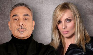 Σφακιανάκης-Ζήνα: Δείτε πότε κάνουν πρεμιέρα και ποιοι θα είναι μαζί τους
