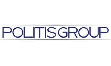 Ο Όμιλος Επιχειρήσεων Politis στο πλευρό των πληγέντων στην Μάνδρα Αττικής