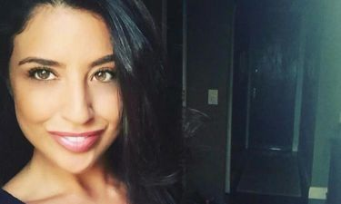 Σοκάρει ο δολοφόνος της κούκλας που λάτρεψαν οι Έλληνες της Νέας Υόρκης «Την αποτελείωσα»
