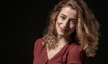 Μαρίζα Ρίζου: «Οι άνθρωποι που έχουν κακία δεν έχουν τη σεξουαλική ζωή που θα ήθελαν»