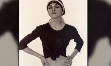 Madonna: πόλεμος για τη δημοπρασία γυμνών πορτρέτων της & ένα κρανίο με υπογραφή Νταλί