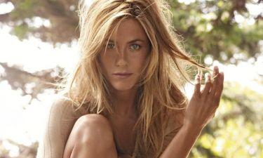 Το διαζύγιο της Jennifer Aniston και όλη η αλήθεια γύρω από αυτό