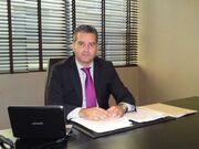 Υπόθεση Παντελίδη: Αποχώρησε ο δικηγόρος