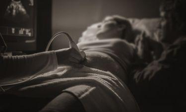 Η περιγραφή που κόβει την ανάσα: «Ούρλιαζα από τους πόνους. Δεν υπήρχε περίπτωση να ζήσει το παιδί»