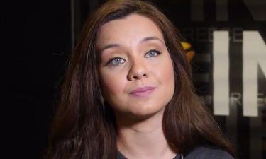 Eurovision 2018: Αρετή Κετιμέ: Έτσι θα εμφανιστεί στον Εθνικό τελικό
