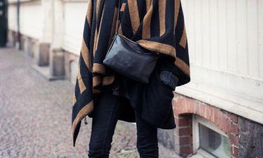 New Trend Alert: Είναι τα treggings τα νέα leggings;