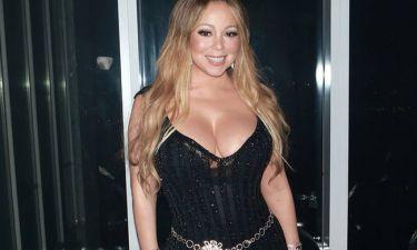 Η απόφαση της Mariah Carey που αναστάτωσε τους θαυμαστές της