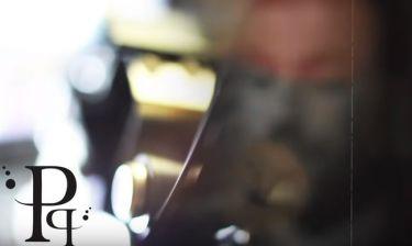 Κυκλοφορεί σε λίγο καιρό το νέο τραγούδι του Παντελή Παντελίδη
