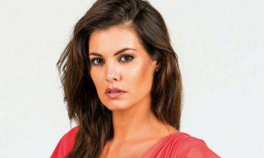 Μαρία Κορινθίου: «Είναι μια επίθεση που τώρα βγαίνω να πάρω θέση»