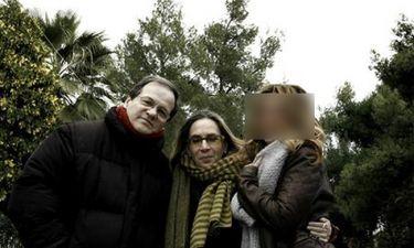 Νικολακοπούλου-Νικολόπουλος: Δείτε σε ποια έγραψαν τραγούδι
