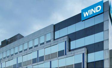 Μέσω της WIND Smart IoT πλατφόρμας η πρόσφατη εκλογή  επικεφαλής νέου πολιτικού φορέα