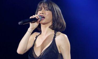 Πάολα: «Το τραγούδι, όπως το θέλω εγώ, το ακούω από τη Χαρούλα Αλεξίου, από τη Βιτάλη...»