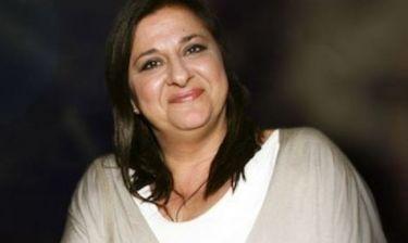 Ελισάβετ Κωνσταντινίδου: «Η συνάντηση της Ελισάβετ με τη Ζουμπούλια ήταν μοναδική»