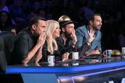 Το The Voice αναστατώνει το Ελλάδα έχεις ταλέντο