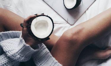Ποτέ δεν είναι νωρίς: Η φυσική συνταγή που εγγυημένα θα μειώσει την κυτταρίτιδά σου