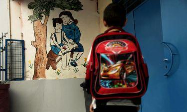 Έρχεται η «Happy Friday» σε όλα τα Δημοτικά Σχολεία της χώρας - Δείτε τι είναι!