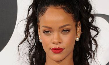 Rihanna: Θύμα απάτης από τον ίδιο της τον θείο