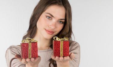 Τα δώρα για εσένα και τους αγαπημένους σου…ξεκίνησαν
