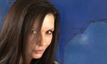 Catherine Zeta Jones: Μας δείχνει τον απίστευτο στολισμό του σπιτιού της