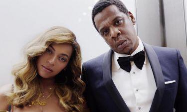 Ο Jay Z κεράτωσε την Beyoncé και μόλις το παραδέχτηκε!
