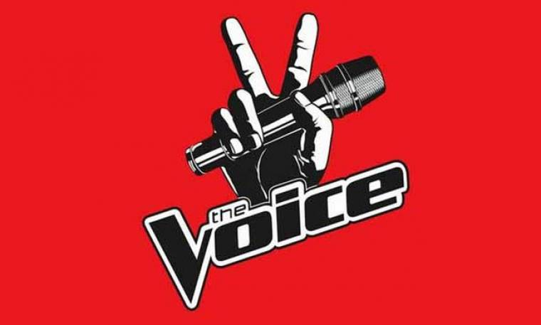 The Voice: Εκτάκτως την Κυριακή 3 Δεκεμβρίου- Πότε θα δούμε το «Ελλάδα έχεις ταλέντο»;