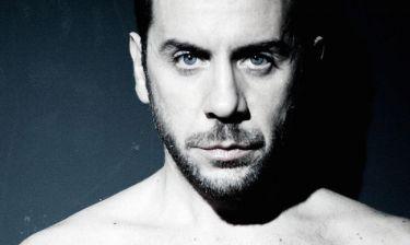 Γιώργος Μαζωνάκης: Λέει «καλημέρα» από το κρεβάτι του αγκαλιά με…