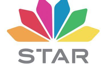 Αλλαγές στο πρόγραμμα του Star