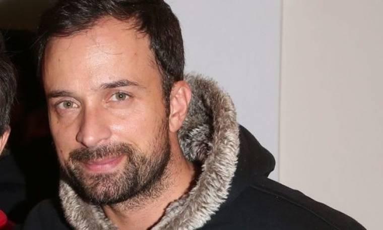 Γιώργος Λιανός: «Δίπλα στην Ελένη πέρασα πολύ καλά»