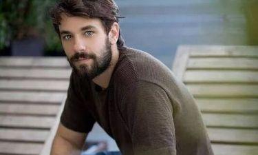 Αποστόλης Τότσικας: «Δεν μου χαρίστηκε κάποιος»