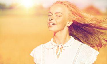 Κακή διάθεση: 5 φυσικοί τρόποι αύξησης της σεροτονίνης